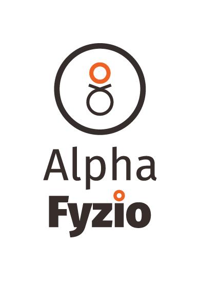 logotype png.png