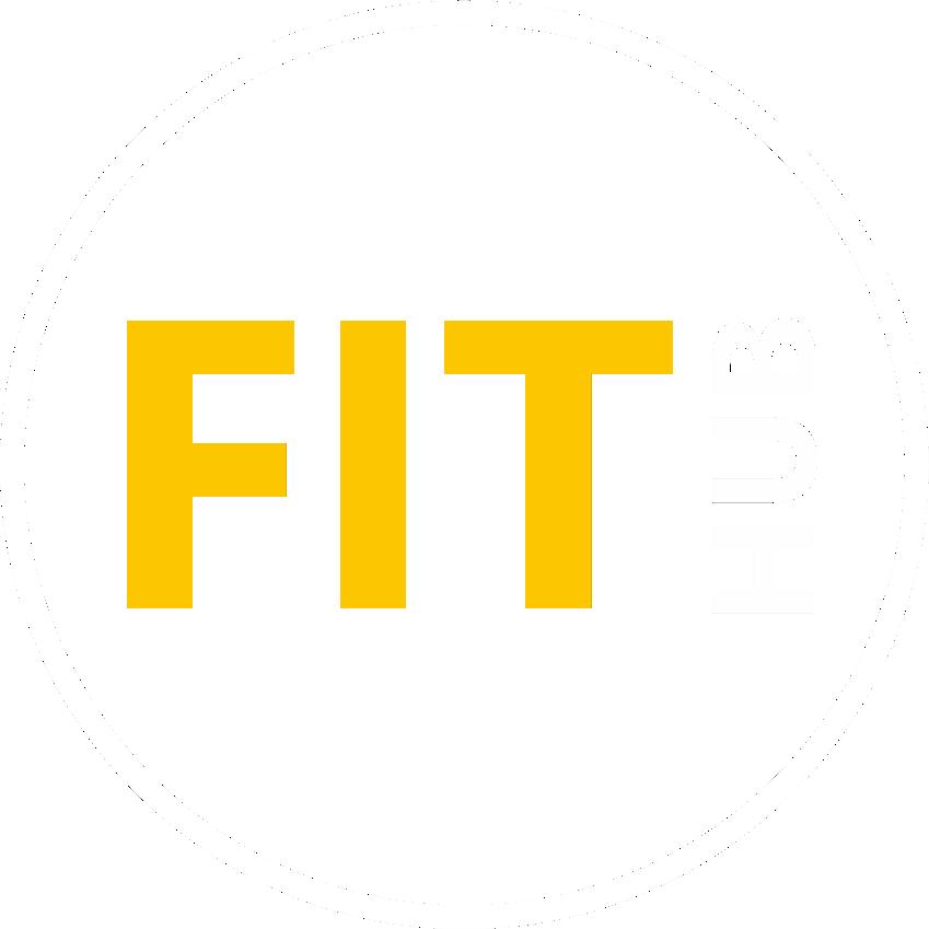 Logo-final-web-čierny-podklad.png