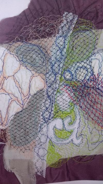 blog8-stitch2_1.jpg
