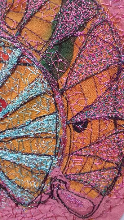 blog8-stitch1.jpg