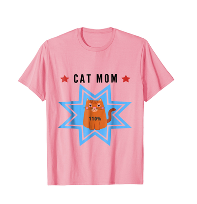 cat-mom.png