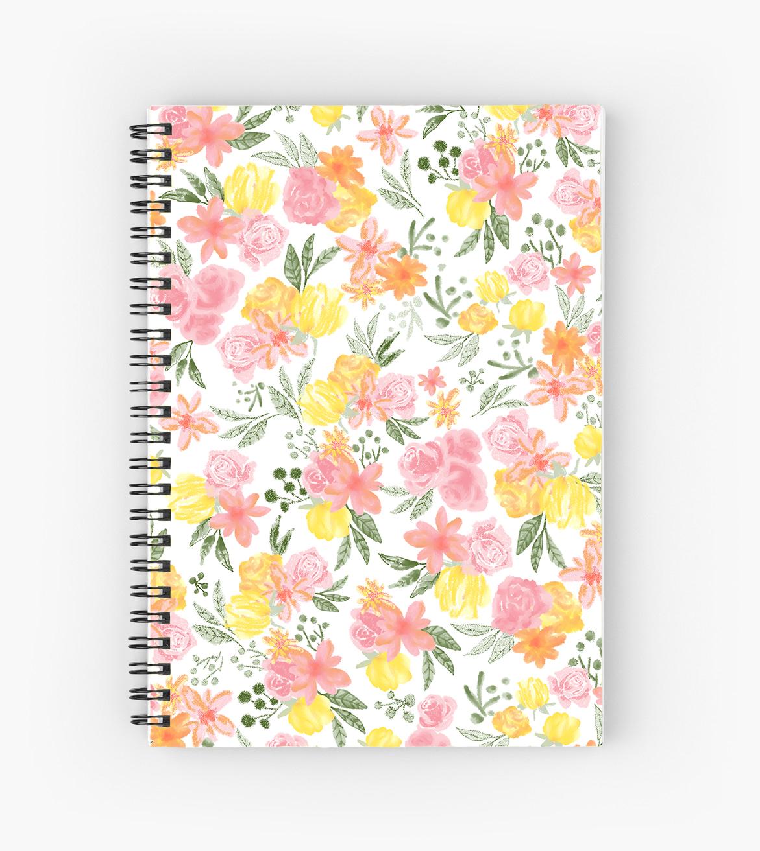 LTD0113_spiral_notebook_mockup.jpg