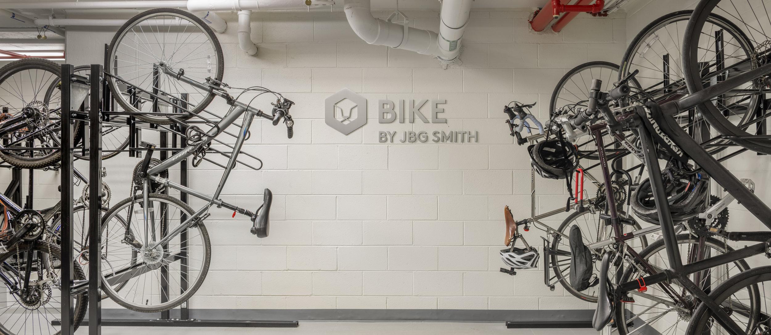 Bike Room purchase-1.jpg