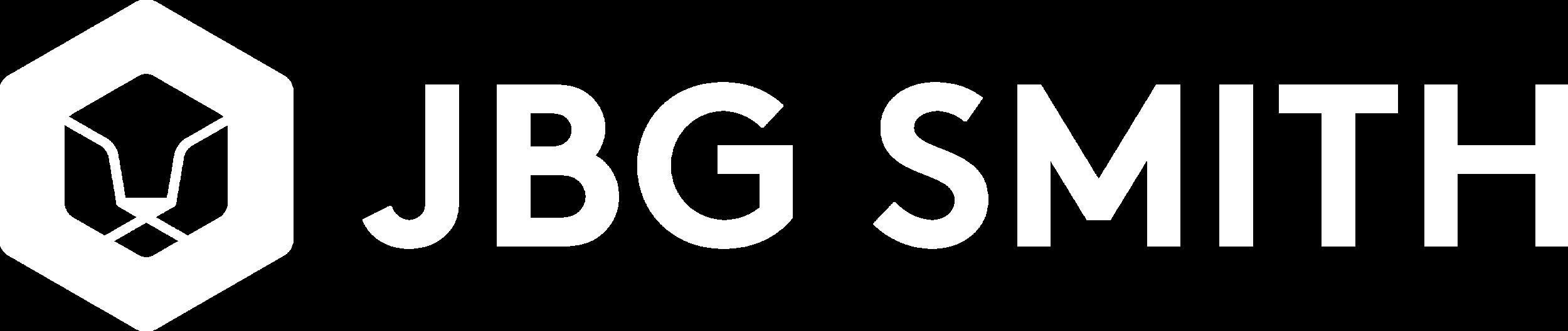 Logo_Horizontal_white-01.png