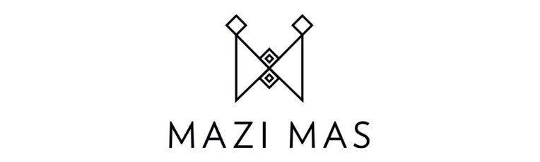 Mazi Mas logo.jpg