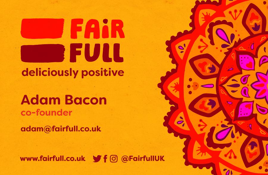 Fairfull-Adam-Bacon-Details.jpg