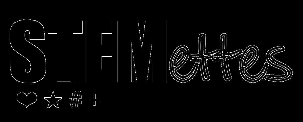 Stemettes_Logo.png