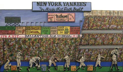 Harry_Von_Glaubach_Ye_Old_Yankee_Stadium_Good_Old_Days_1049_64-2.jpg