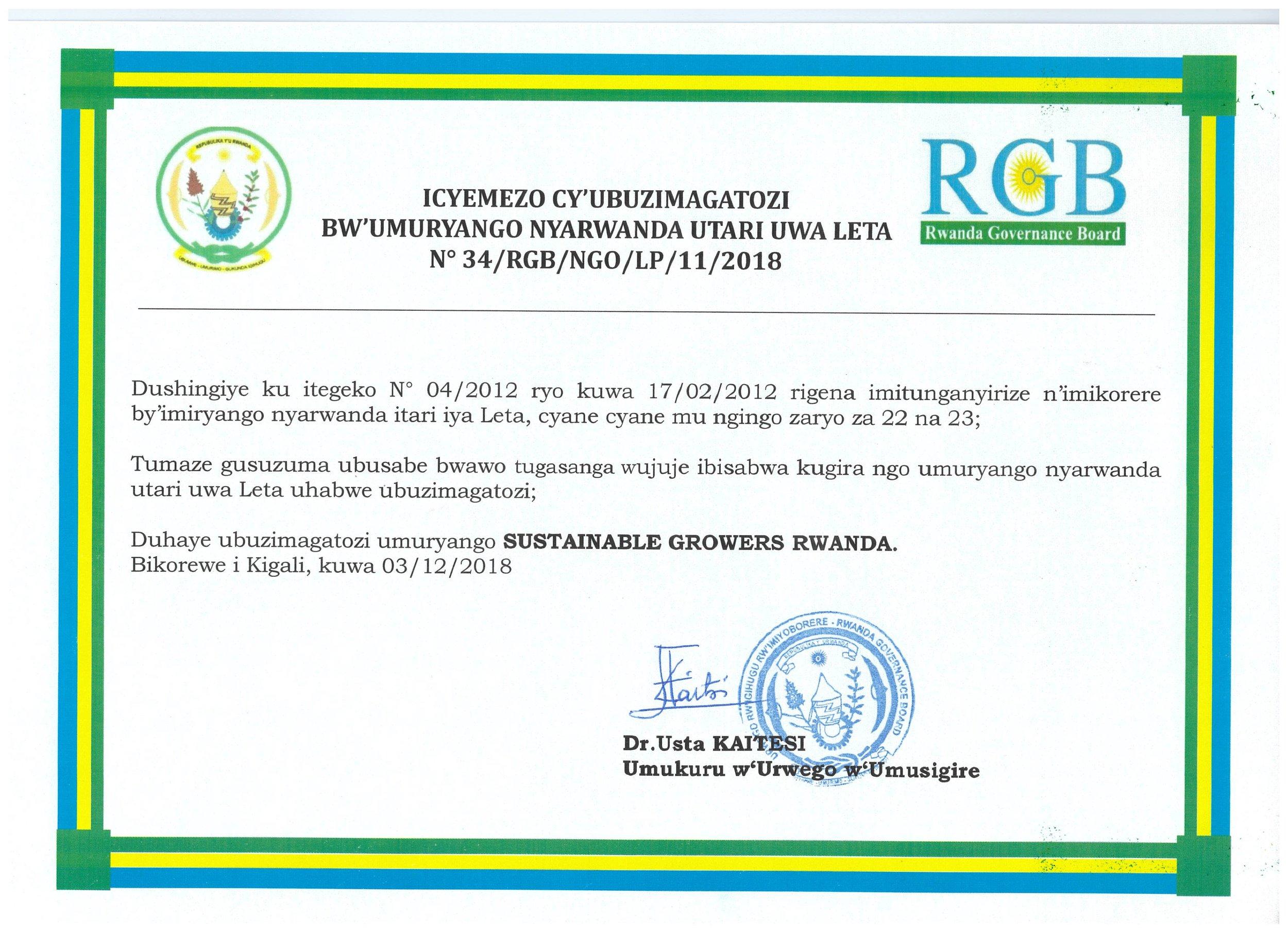 SGR Certificate.jpeg