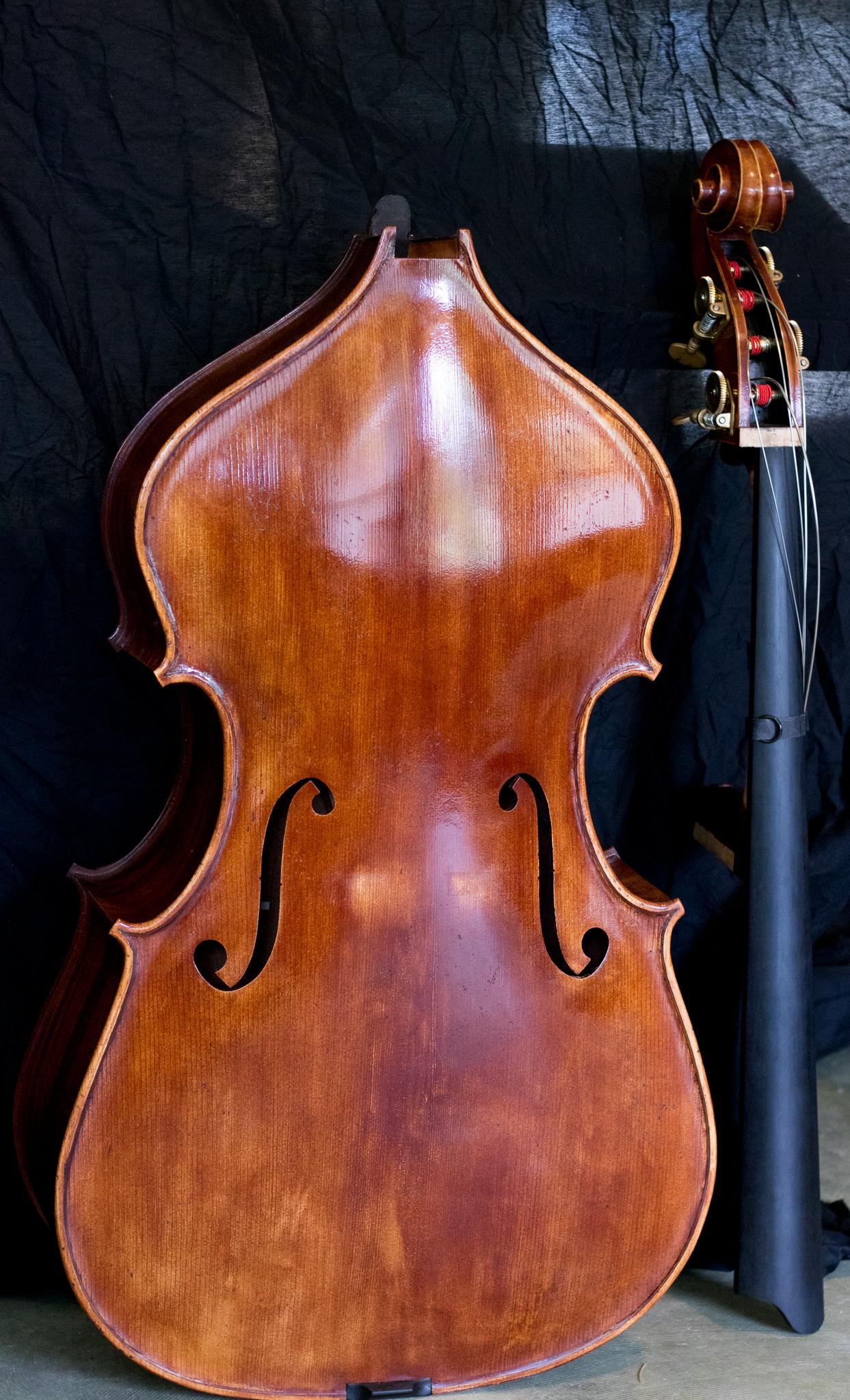 Bass (31 of 33).jpg
