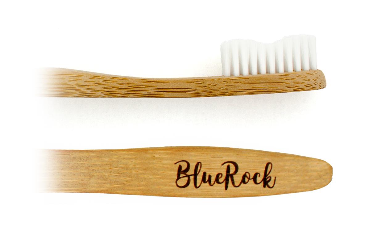 BlueRock-Original-Close-up.jpg