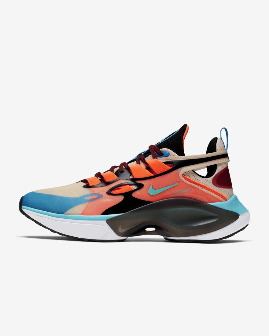 chaussure-signal-d-ms-pour-TCMzJL.jpg