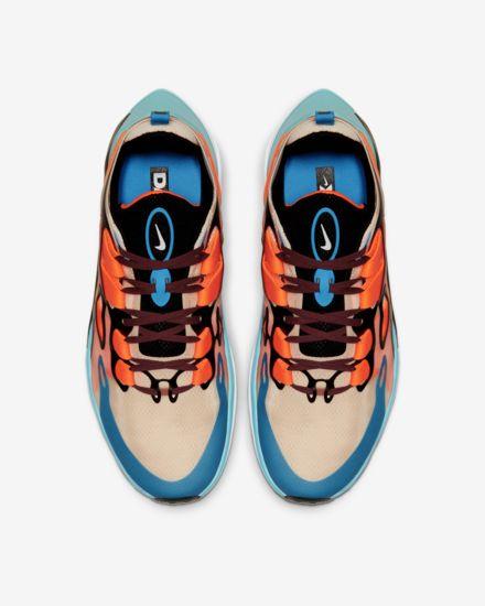 chaussure-signal-d-ms-pour-TCMzJL2.jpg
