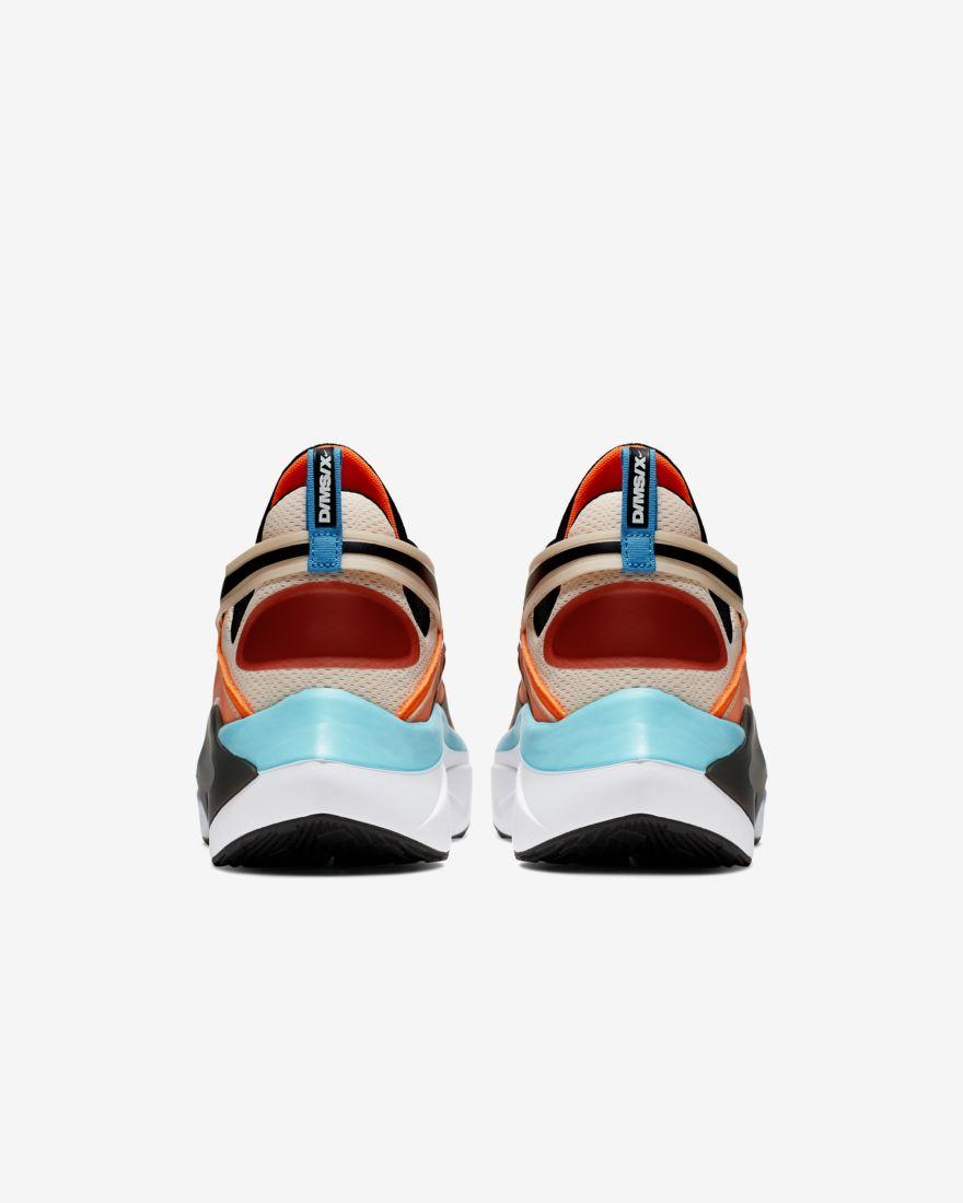 chaussure-signal-d-ms-pour-TCMzJL3.jpg