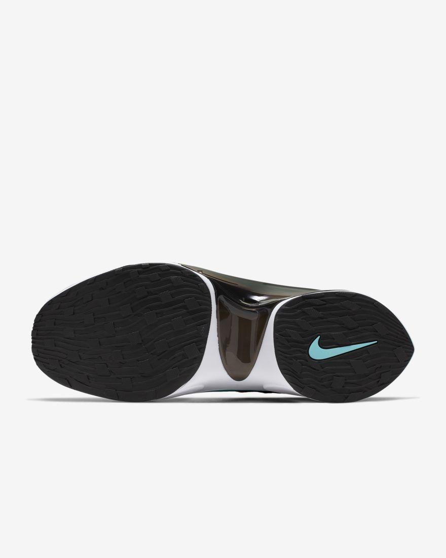 chaussure-signal-d-ms-pour-TCMzJL4.jpg