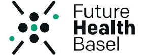 Future Health Basel