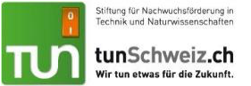 tunSchweiz