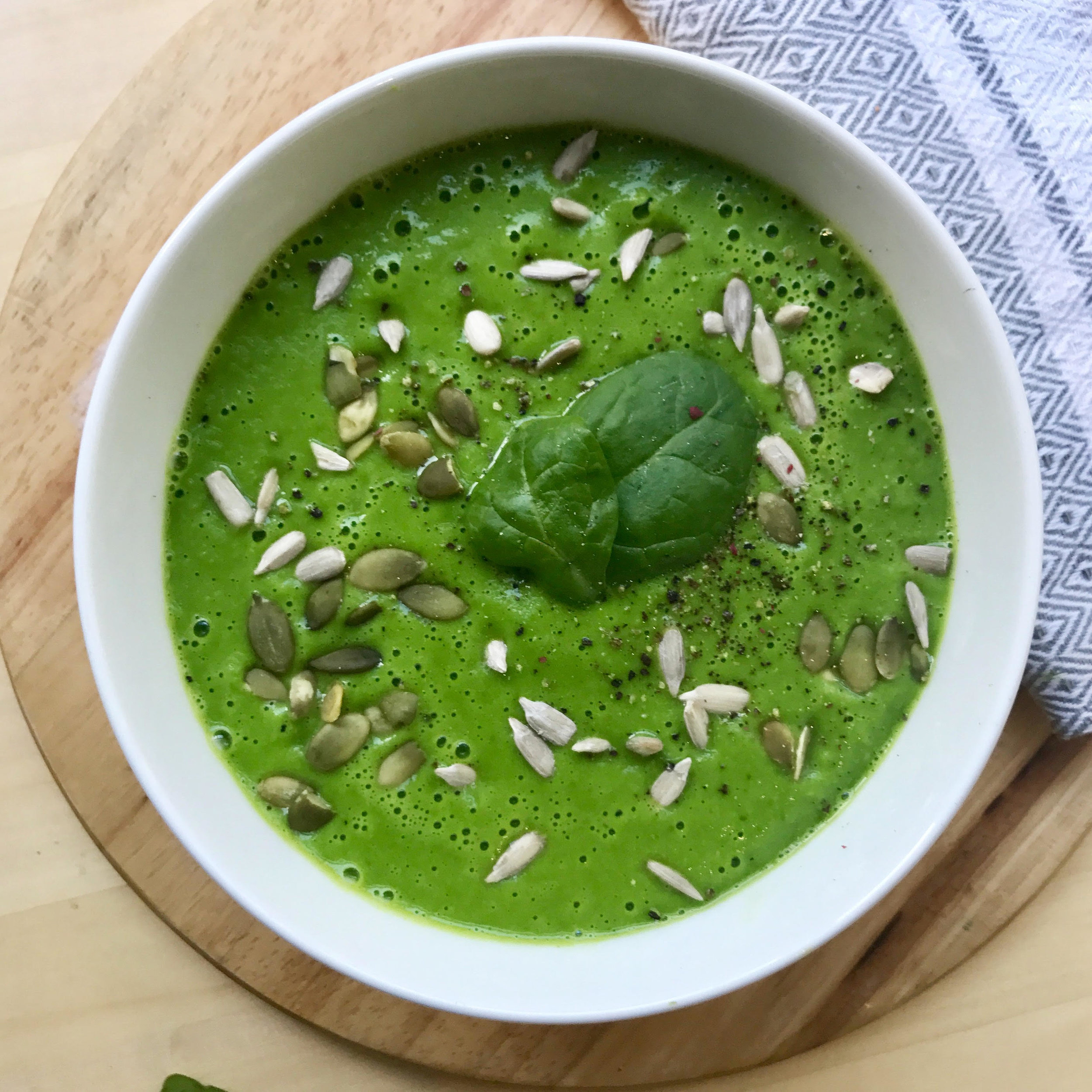 SPINACH + COCONUT SOUP.jpg