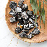 Elite Shungite - perfect to filter your water