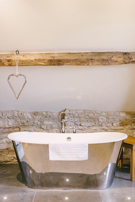 caswellhouse bath.jpg