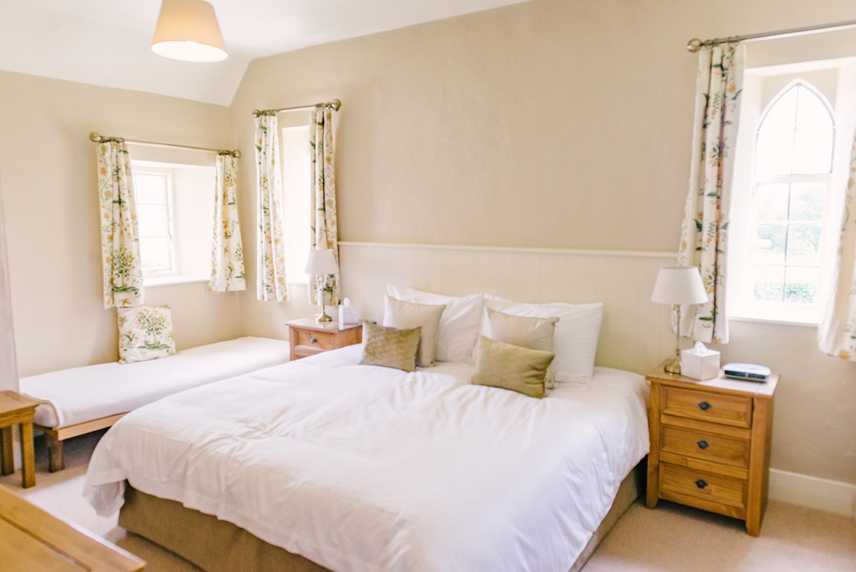 caswellhouse bedroom4.jpg