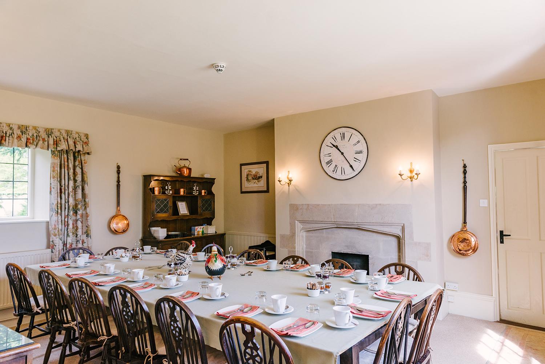 caswellhouse dining.jpg