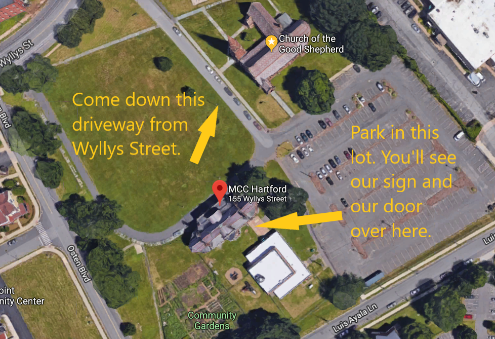 Map photo with directions.png