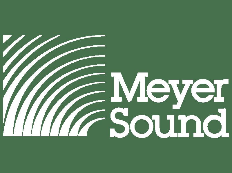 logo_meyer_sound.png