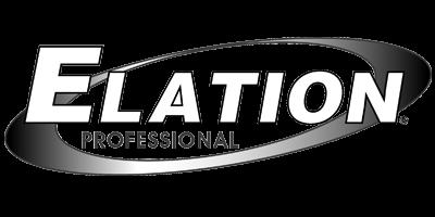 Elation-400x200.png