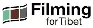 Copy of FFT_Logo_Final_300x93.jpg