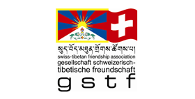 Copy of GSTF.png