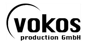 Copy of Vukos_280x142.png