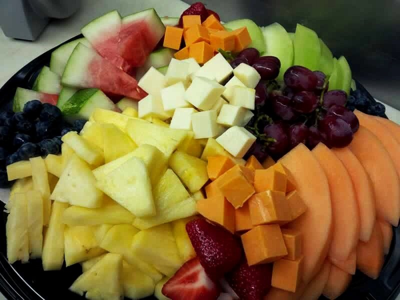Rudys_Catering-fruit-cheese.jpg