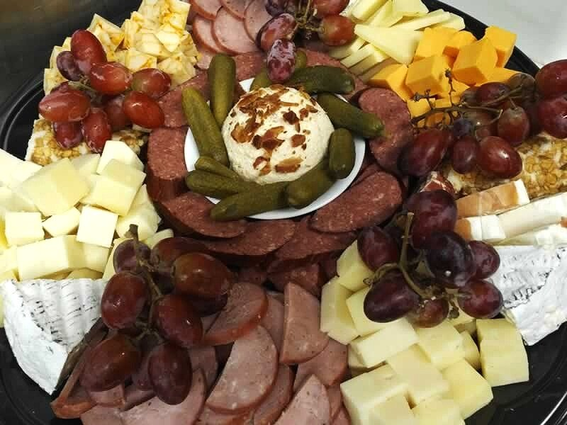 Rudys_Catering-meat-cheese-fruit.jpg
