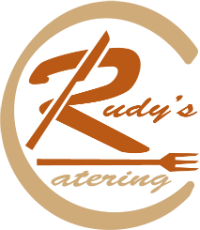 Rudy's Catering Logo (PNG-24)9.png