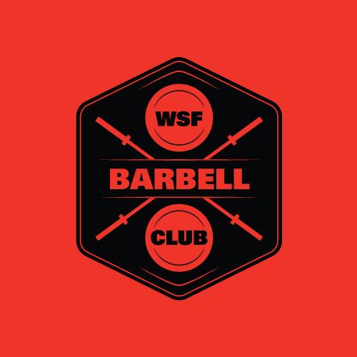 WSF-BB-CLUB-FB.jpg