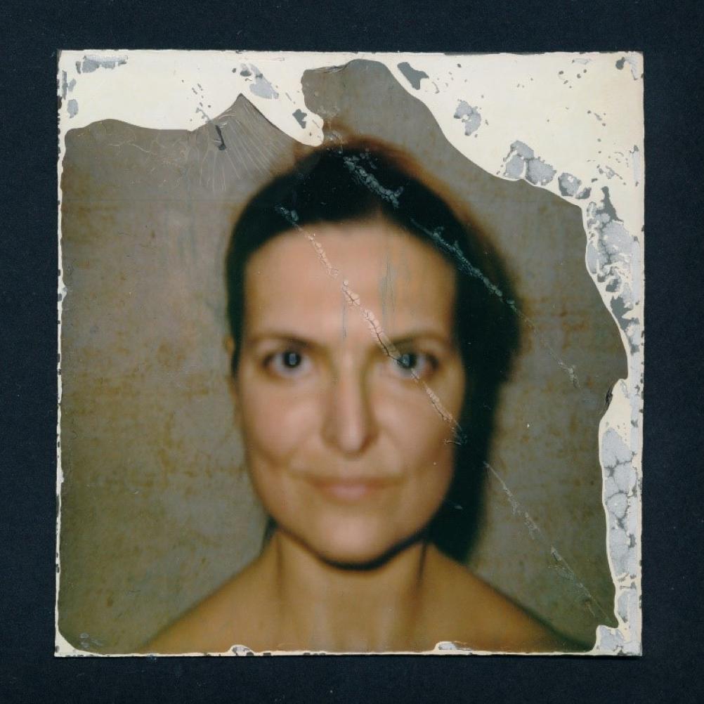 Photographer Julia Knipschildt