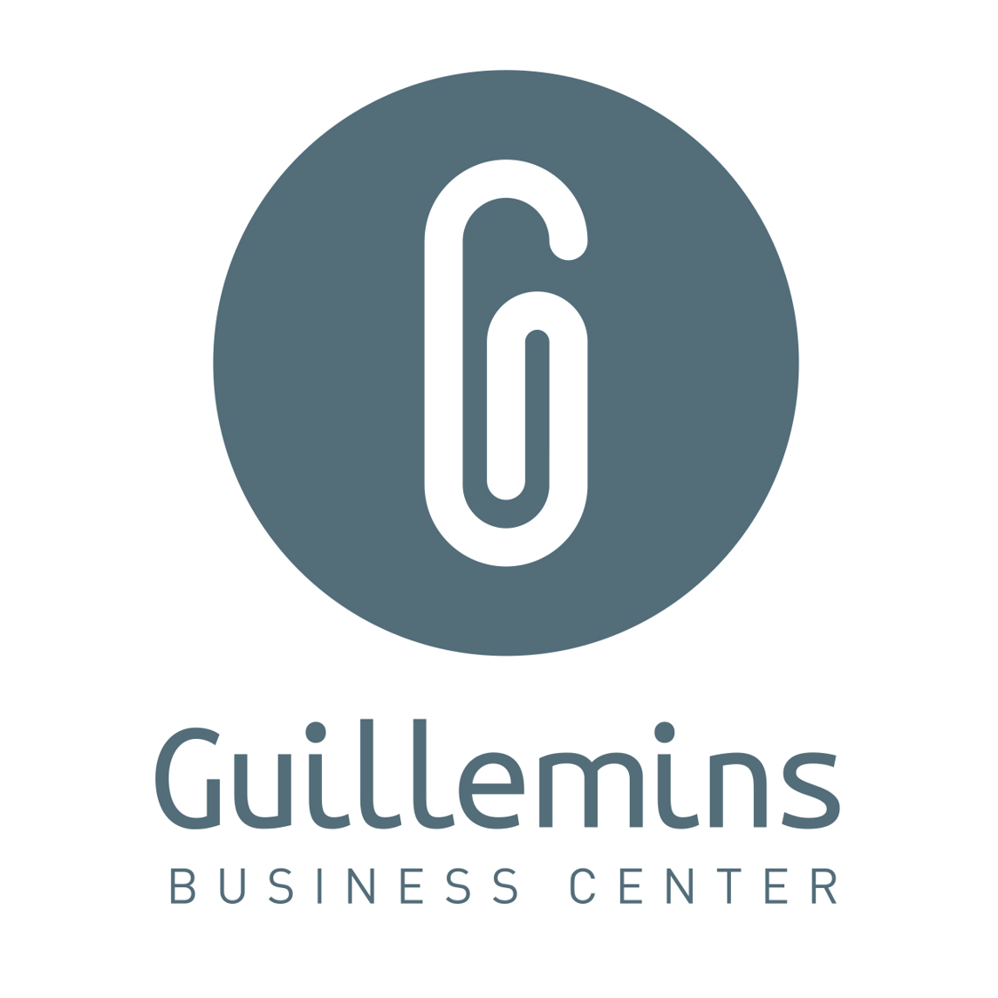 guillemins business center.png