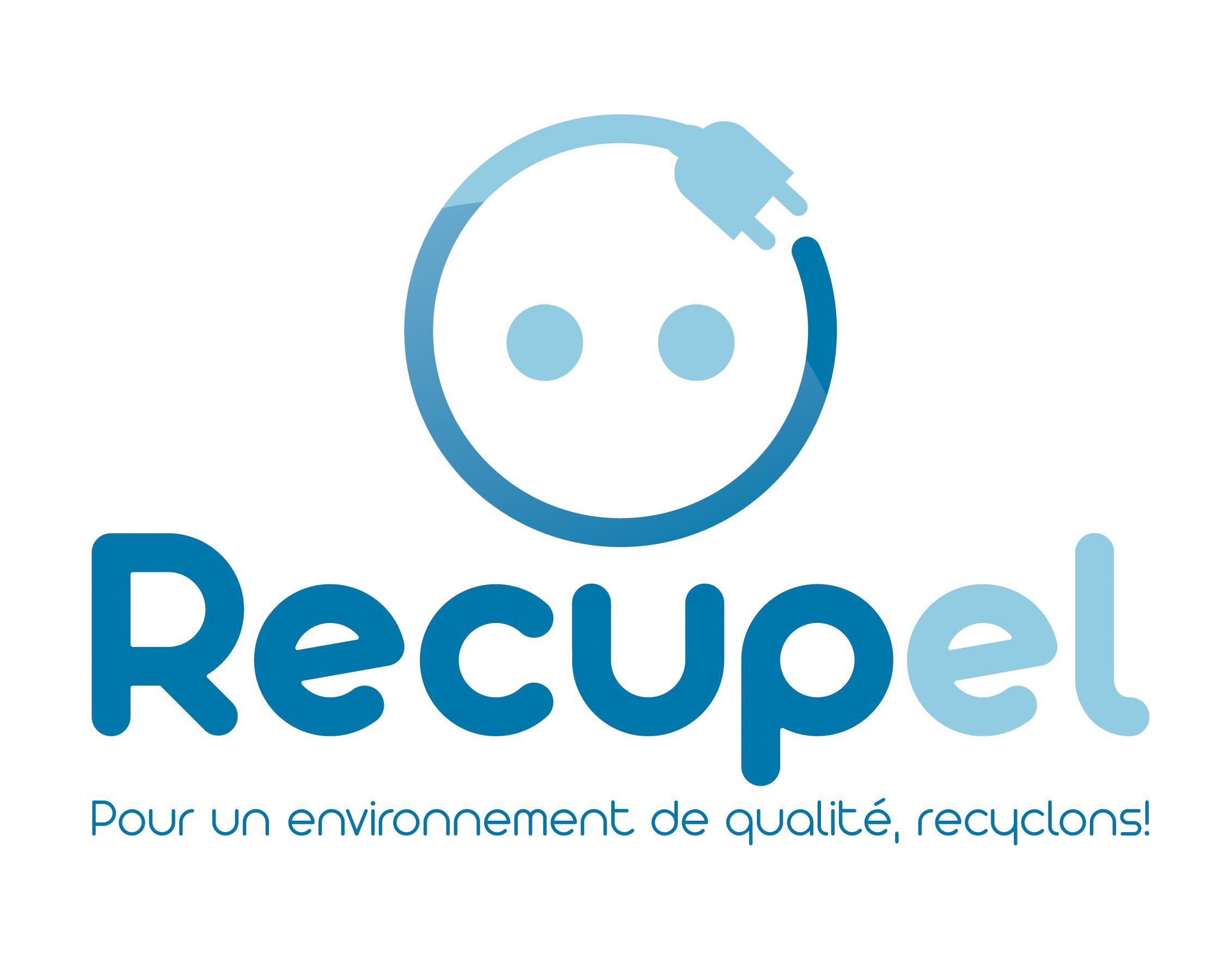 recupel-logo-staand-base-fr.jpg