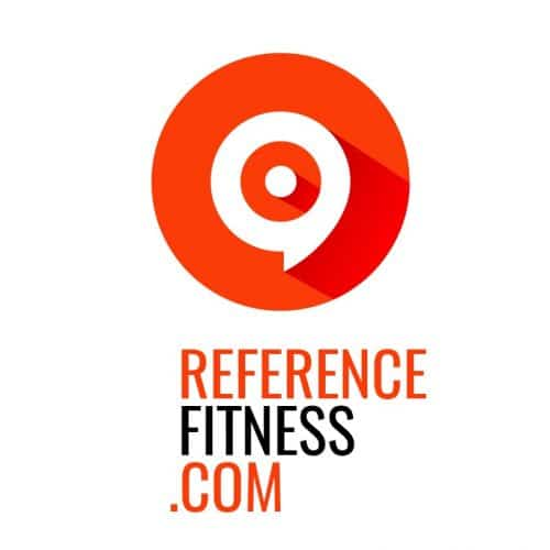 Referencefitness_logo-Copie-500x500.jpg