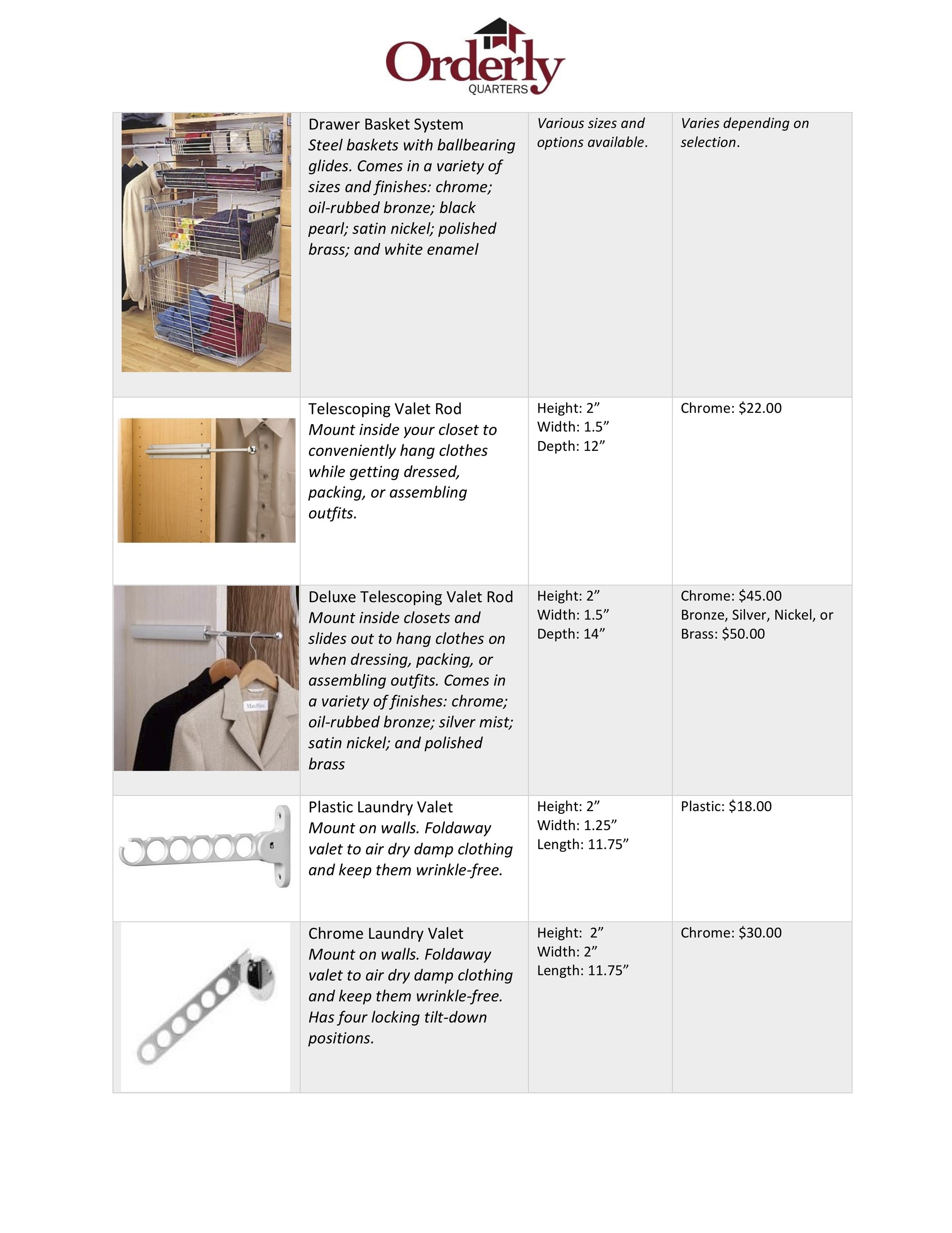Accessory-Sheet-2.jpg