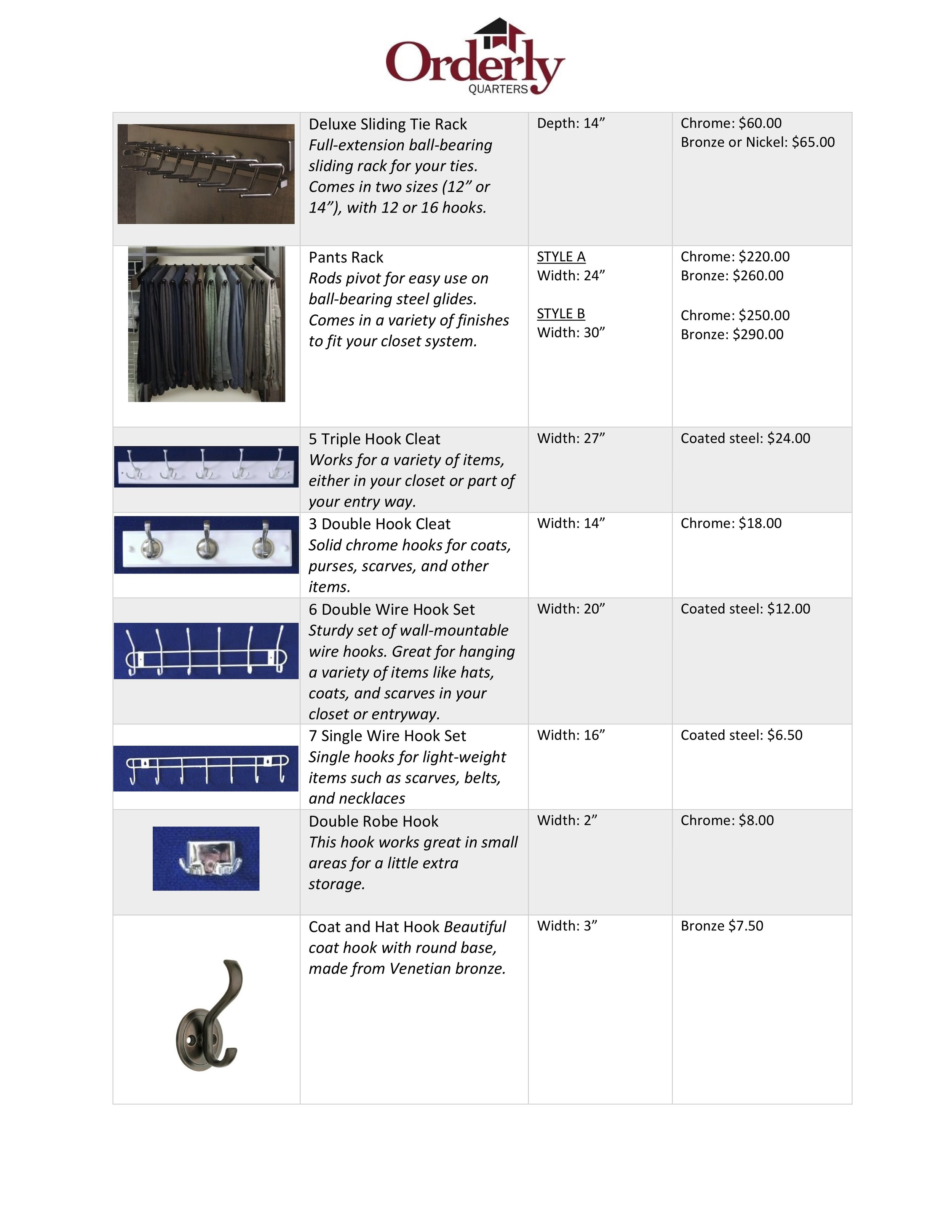 Accessory-Sheet-4.jpg