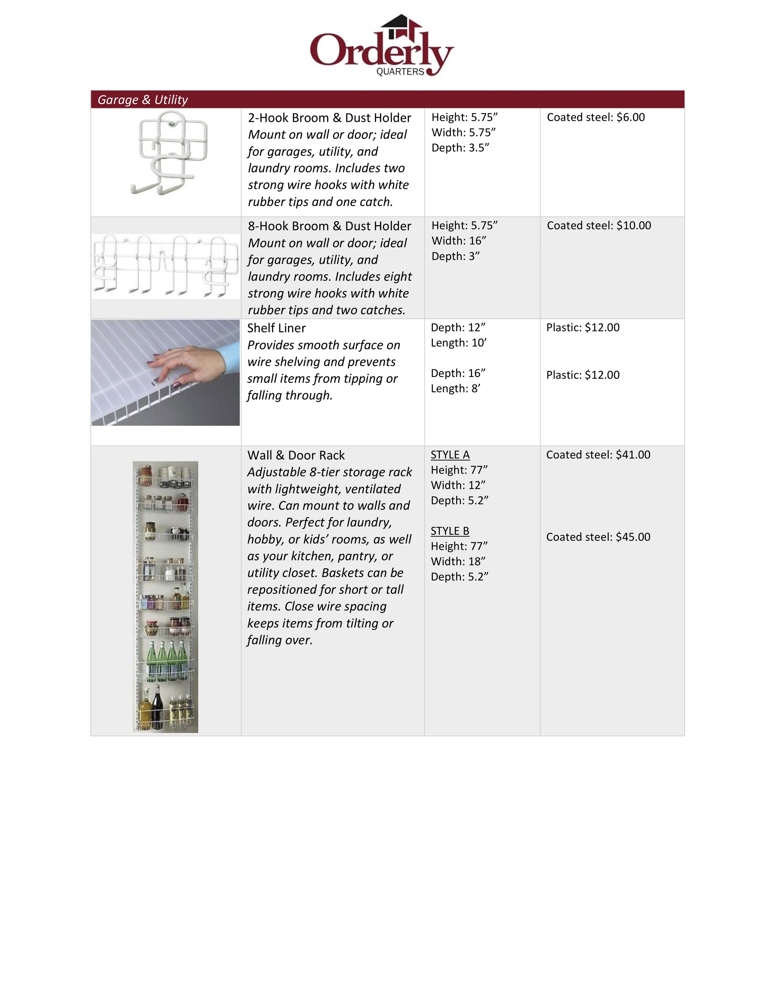 Accessory-Sheet-5.jpg