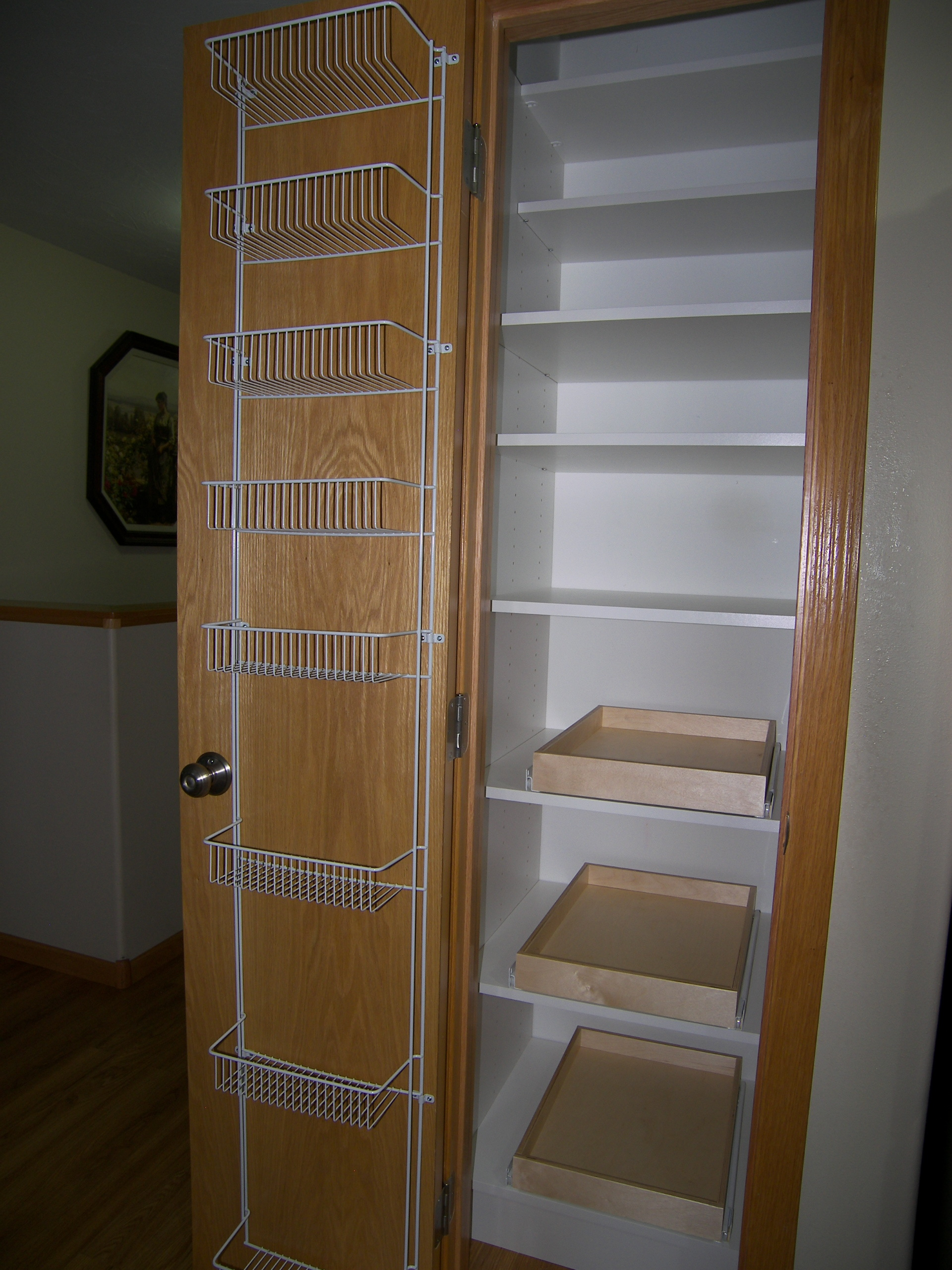 pantry pullouts.JPG