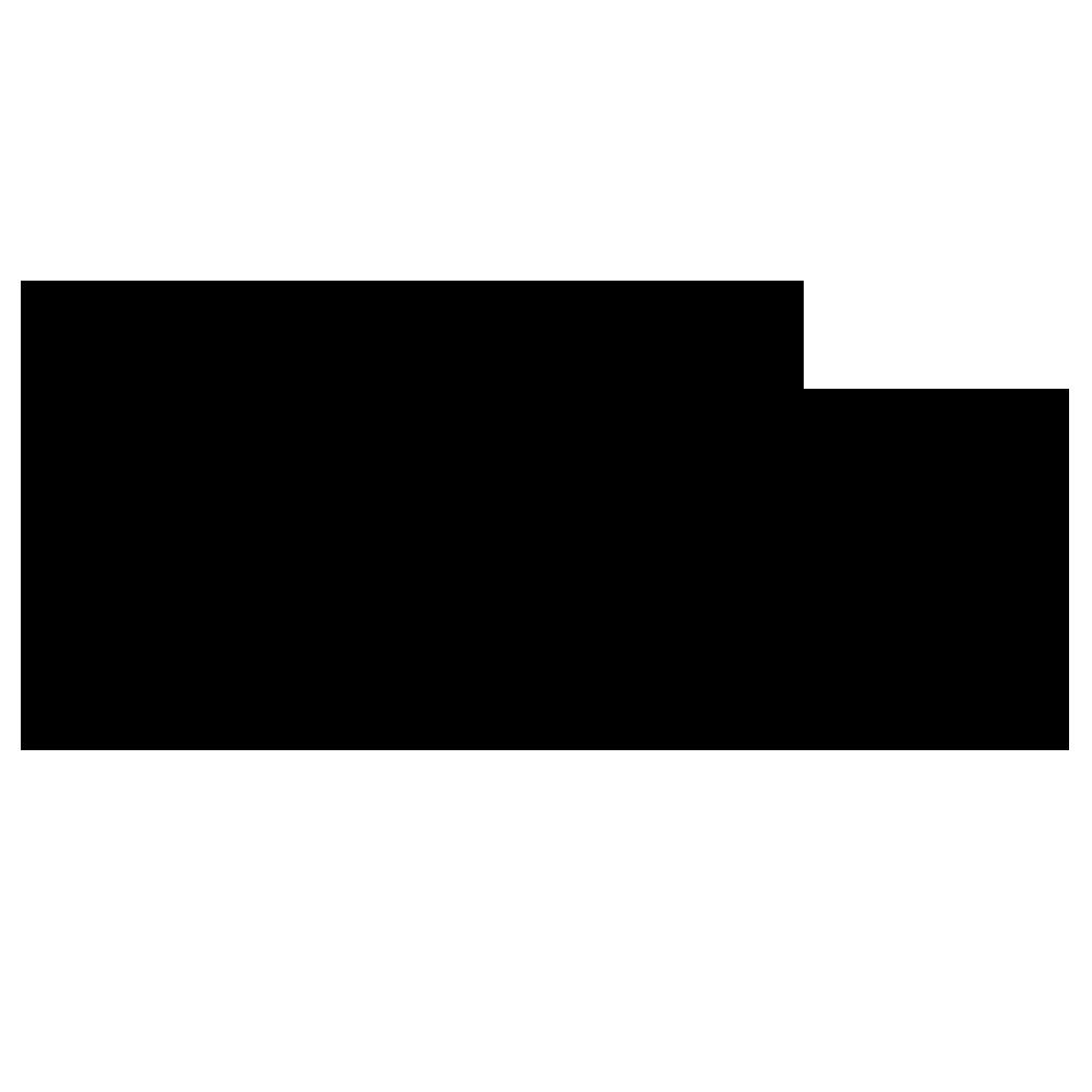logo-beam-suntory.png