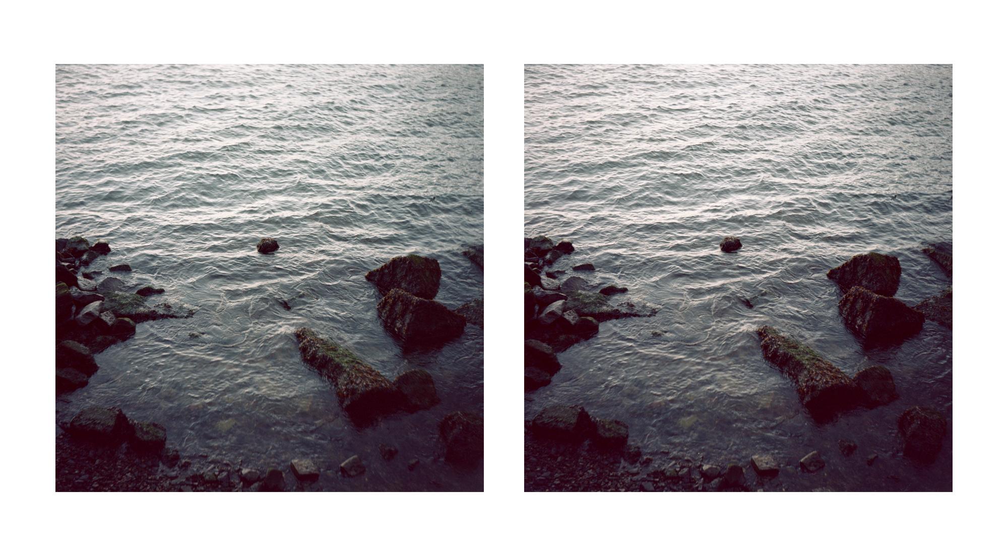Reality_Janne_Riikonen_09.jpg