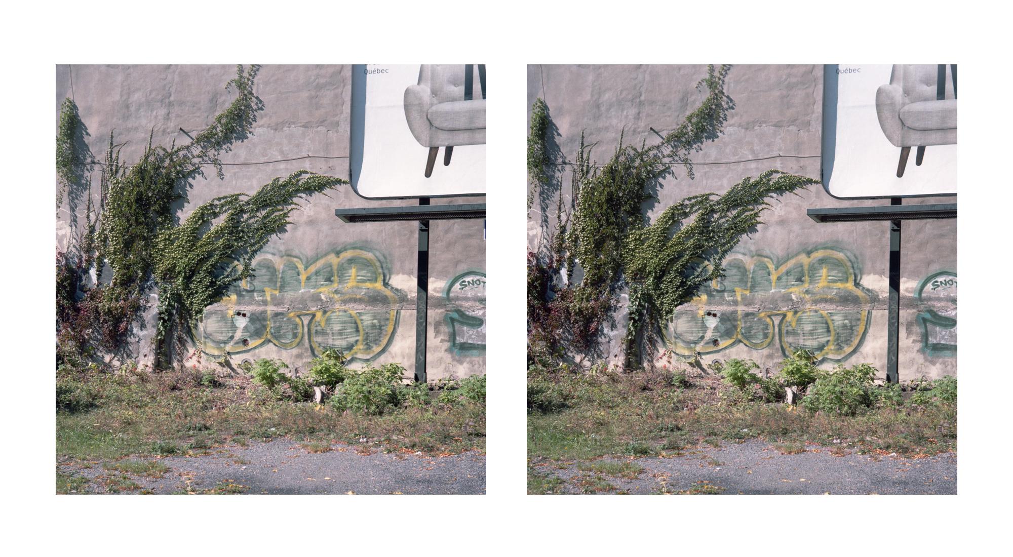 Reality_Janne_Riikonen_08.jpg