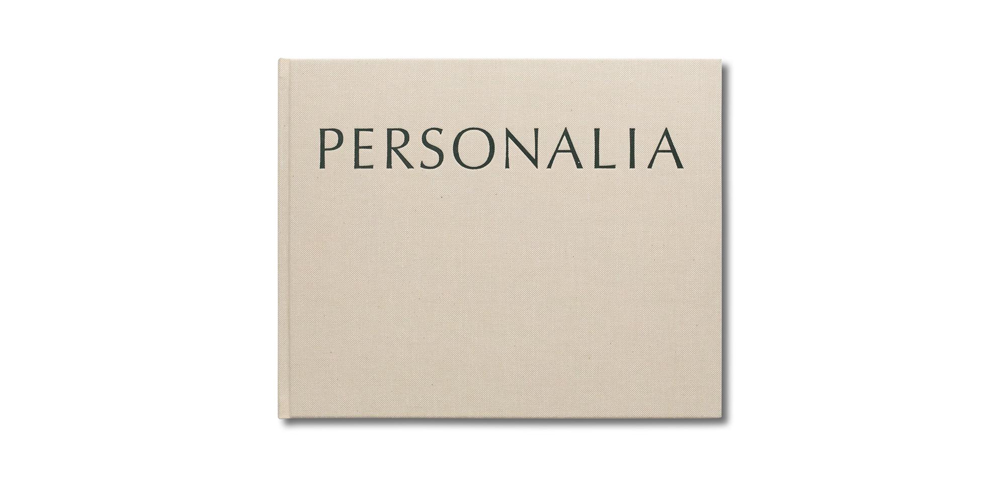 Personalia_JanneRiikonen_kultbooks_001.jpg