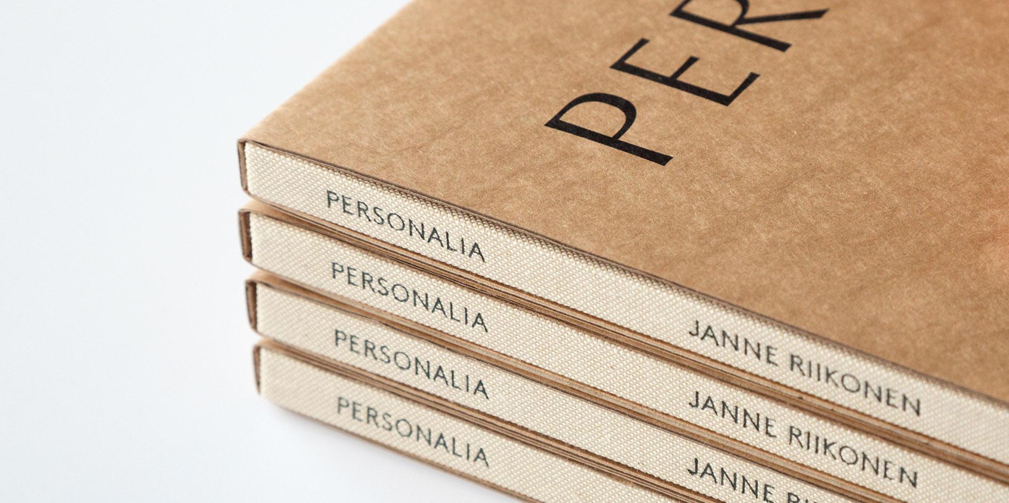 Personalia_JanneRiikonen_kultbooks_012.jpg
