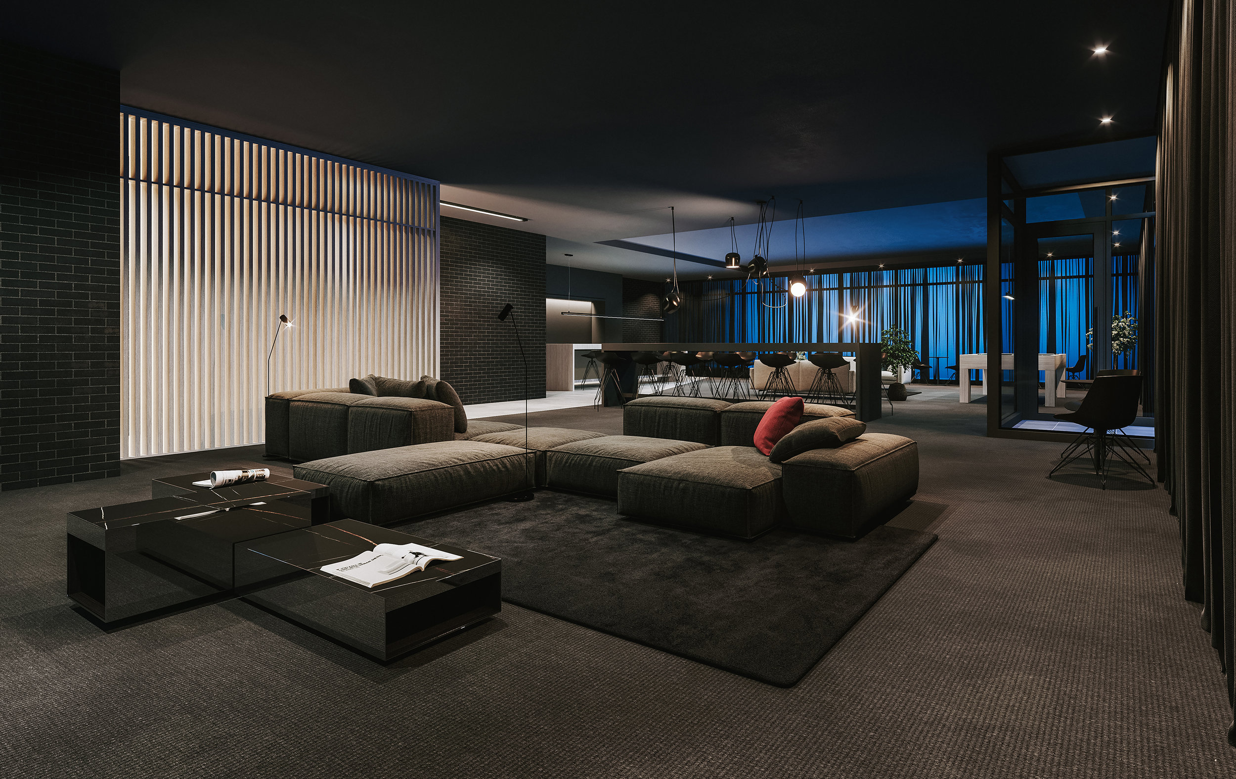 CM-Lounge-Black_115Mg_RGB.jpg